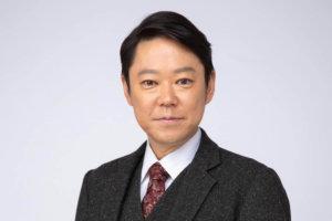 阿部サダヲさん トークツアー